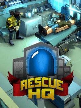 Rescue HQ
