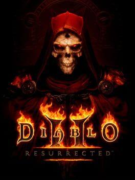 Diablo 2: Resurrection