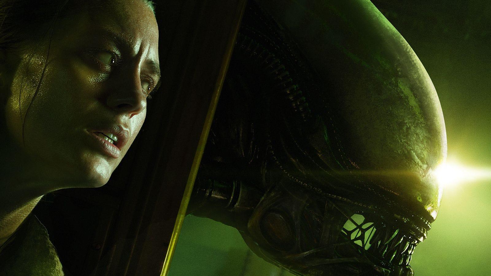 Wann Zeigen Sich Die Aliens