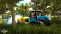 Pure Farming 2017