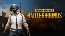 Playerunknown's Battlegrounds, PUBG