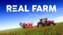 Real Farm