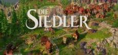 Die Siedler
