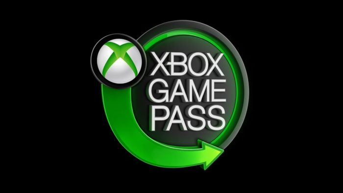 Game Pass, Xbox Game Pass Ultimate