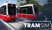 TramSim